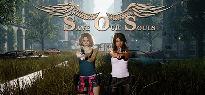 save-our-souls-pc-cover-www.ovagames.com