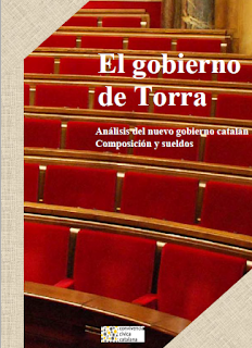 http://files.convivenciacivica.org/Analisis del Gobierno de Torra.pdf