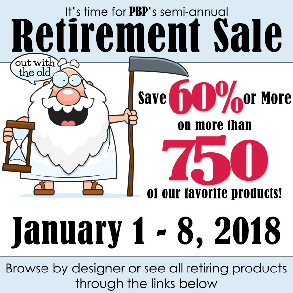 https://pickleberrypop.com/shop/home.php?cat=129&utm_source=newsletter&utm_medium=email&utm_campaign=save_60_or_more_during_pbps_semi_annual_retirement_sale_now_through_january_8th&utm_term=2018-01-01