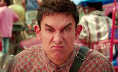 Aamir Khan Best Dialogues, Aamir Khan Hits Dialogues