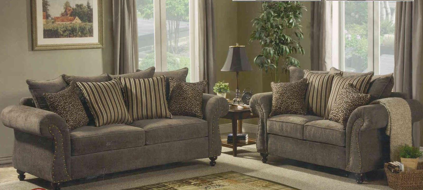 Charmant Desirable U0026 Reasonable Furniture In Riverside CA