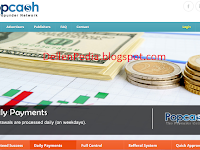 Cara Mudah Mendapatkan Uang di Popcash.net