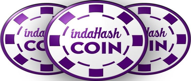 ICO Indahash - Platform Penghubung Antara Brand, Influencer, Dan Audience