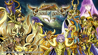 Saint Seiya: Soul of Gold_(13/13)_(mega)_(99 a 109 mb)