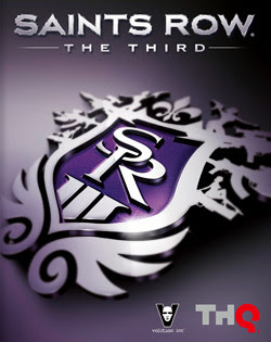 Download Saints Row: The Third Full Version