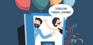 friendster indonesia medsos baru