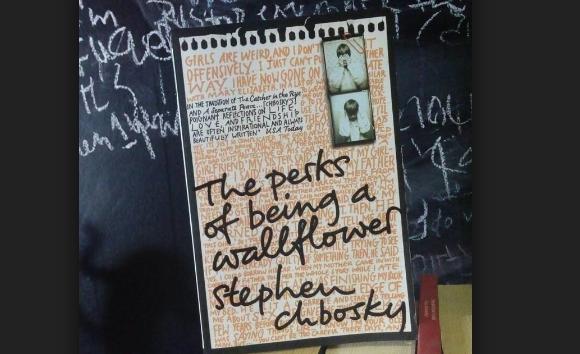 10 Buku Paling Kontroversial Sepanjang Masa