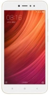 Harga HP Xiaomi Redmi Note 5A Prime Tahun 2017 Lengkap Dengan Spesifikasi dan Review, RAM 3GB/ 4GB, Processor Octa Core