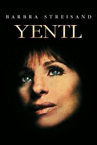 Watch Yentl Online Free in HD