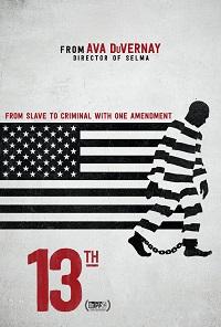 Watch 13th Online Free in HD