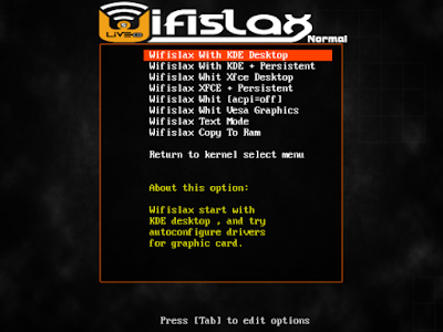wifi-hacking-tool-hack-wifi-password-by-wifislax