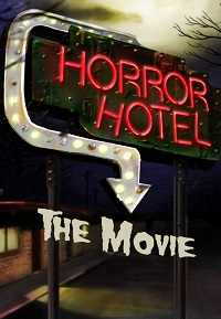 Watch Horror Hotel The Movie Online Free in HD