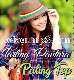 Download Lagu Terling Cirebon Paling Enak Full Album Mp3 Terbaru 2018