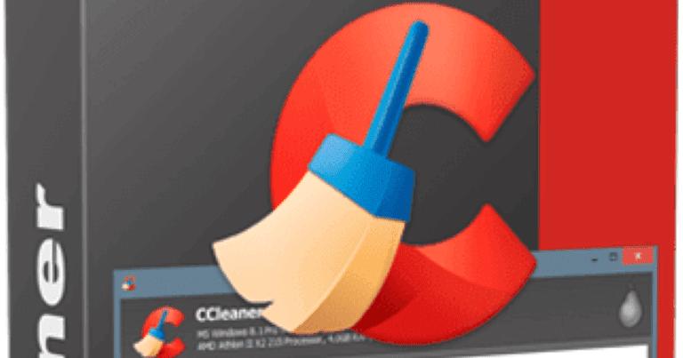 descargar ccleaner portable 2020 super