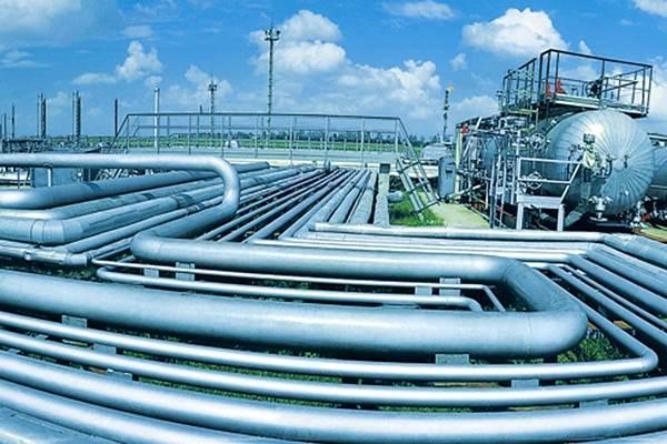 Με δωρεάν 3500 συνδέσεις θα ξεκινήσει το δίκτυο φυσικού αερίου στην Πελοπόννησο