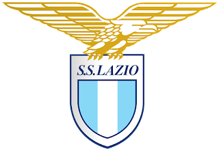 ss-lazio-logo