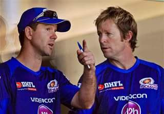 Jonty rhodes daughter name, catches,  Best fielding, india Run out, best catches, wife, Wiki