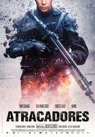 Atracadores (2016)