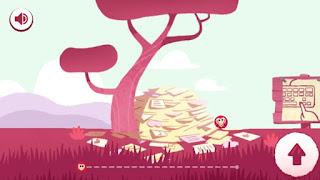 Pangolin Love con il Doodle di Google alla vigilia di San Valentino