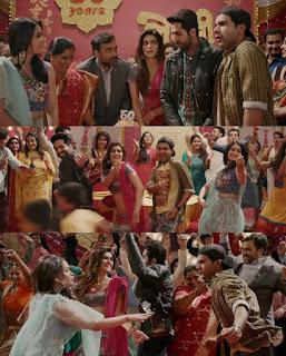 Lagu India Romantis Arijit Singh | Bairaagi