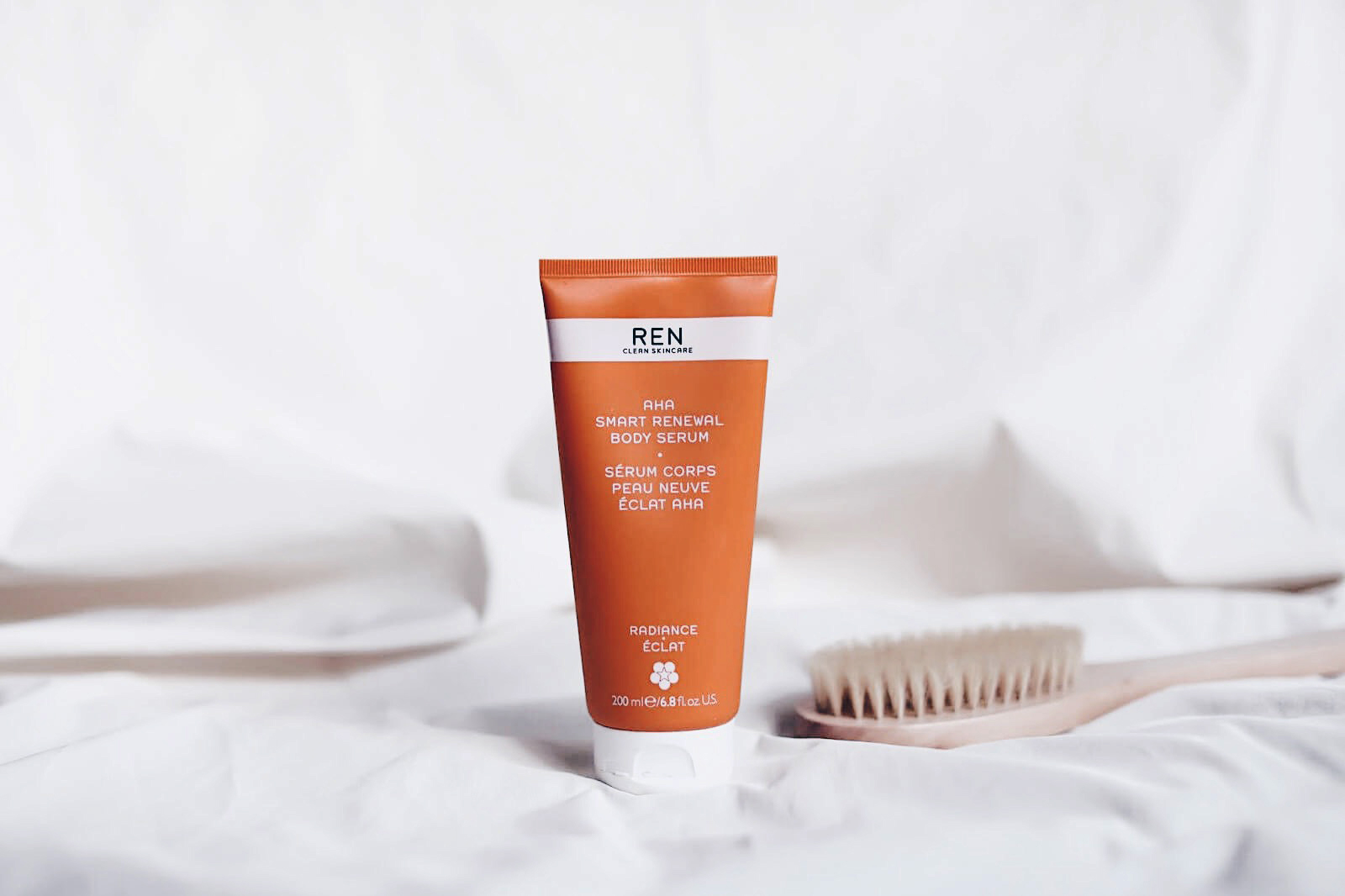 ren-aha-body-renewal-serum-soin-corps-exfoliant-avis-test