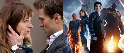 razzies-awards-2016-fifty-shades-of-grey-fantastic-four