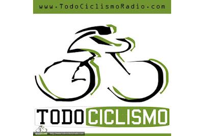 Radio Ciclismo Psicología Psinergika