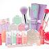 Essence no Brasil: maquiagem importada com preço barato