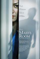 The Maids Room (2013) online y gratis