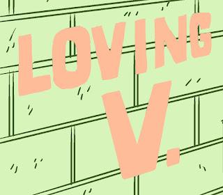 Loving V.