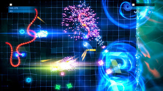 Geometry-Wars-3-Dimensions-Game-Download-Free