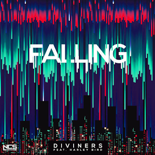 Diviners Falling (feat. Harley Bird)