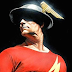 The Flash | Primeira imagem de Jay Garrick, o primeiro Flash!