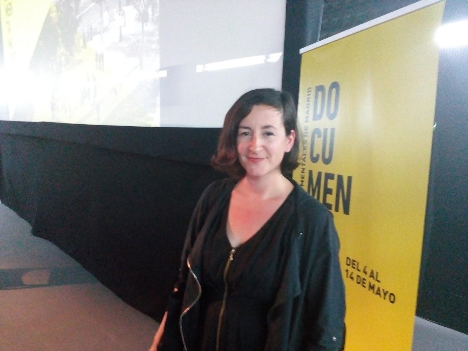 MarcianasEntrevista Garvín Y A Laura Herrero Cine Críticas K31TlJcF