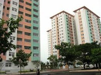 apartment for rent, apartment for rent in Vung Tau, Vung Tau apartment rental, rent apartment vung tau