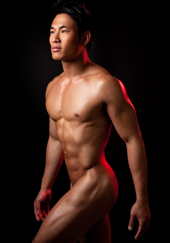 Myanmar naked male bach porn balvubjc