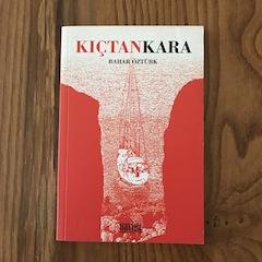 Kictankara