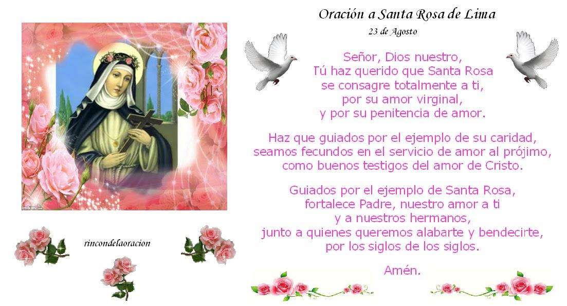 Blog cat lico parroquia santa mar a de baredo baiona for Cancion jardin de rosas en ingles