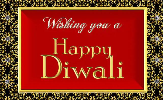 happy diwali,diwali wishes,diwali,diwali greetings,diwali messages in english for corporates,diwali whatsapp video,diwali wishes quotes,diwali wishes sms,diwali 2017,diwali messages,diwali video,diwali 2018,happy diwali messages,happy diwali video,diwali message,diwali messages in hindi,diwali messages in english,happy diwali wishes,diwali status,diwali whatsapp video message,diwali crackers,diwali festival