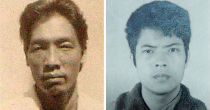 Ly kỳ những vụ tử tù trốn thoát khó tin ở Việt Nam