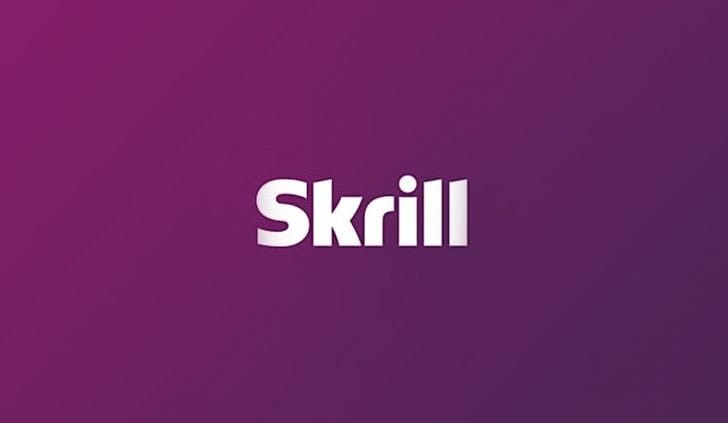 cara membuat skrill 2017