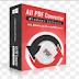 تحميل ALL PDF CONVERTER PRO مجاني لتحويل ملفات PDF الى 10 تنسيقات مختلفة