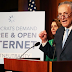 Net Neutrality Scores A Huge Win With California Passing The Nation's Toughest Law