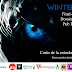 Winter Is Here: despidiendo la sétima temporada de Game of Thrones