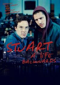 Watch Stuart: A Life Backwards Online Free in HD