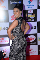 Mumaith Khan Sizzling Photo Shoot HeyAndhra