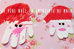 http://www.maman-clementine.com/2014/12/nos-bricolages-de-noel-4-le-pere-noel.html