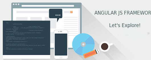 AngularJS Is A Superior Javascript Framework ­ Let's Explore Why