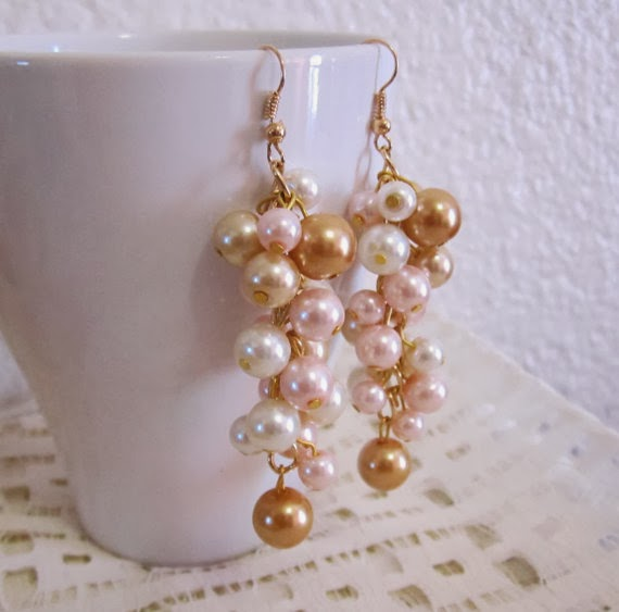 https://www.etsy.com/listing/179174386/cluster-pearl-earrings-in-blush-pink-and?ref=listing-shop-header-0