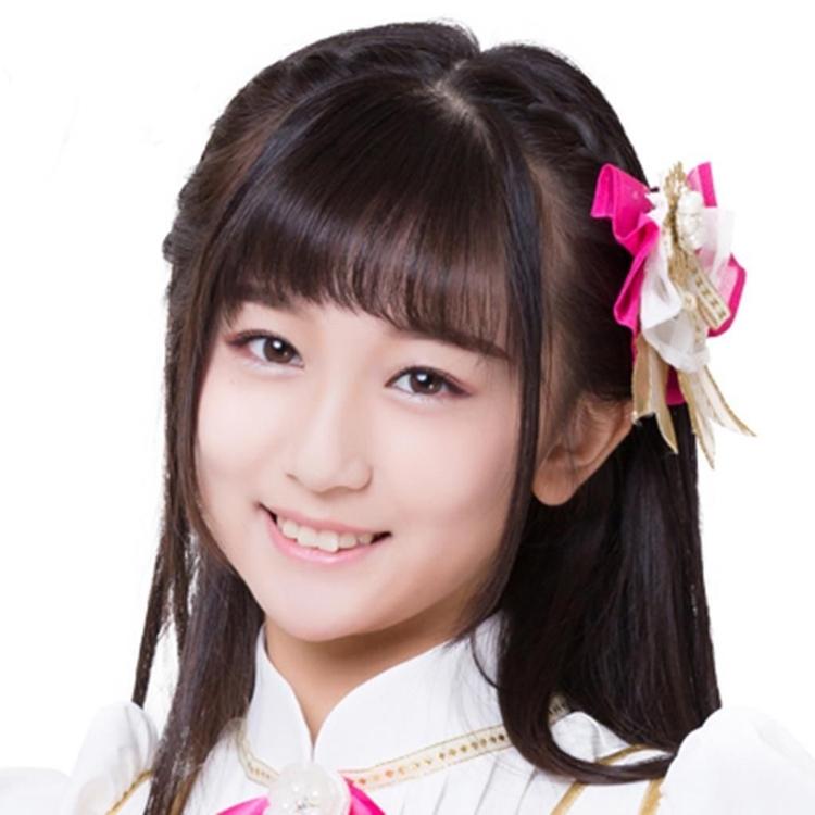 perkenalkan nama anggota dari shy48 team siii overseas48